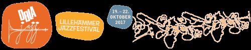 Lillehammer Jazzfestival