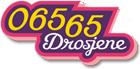 06565-logo-140