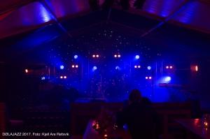 jazzincubator-miljbilder 37130070123 o